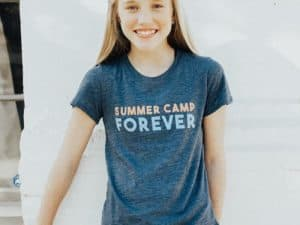 "sub-urban RIOT ""Summer Camp Forever"""