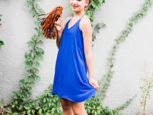 Juniors Boutique Clothing