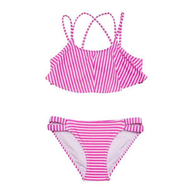 Tween Swimsuit