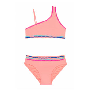 Tween Swimsuit