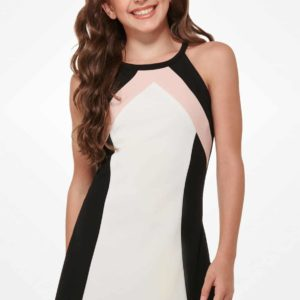 Tween Sally Miller Dress