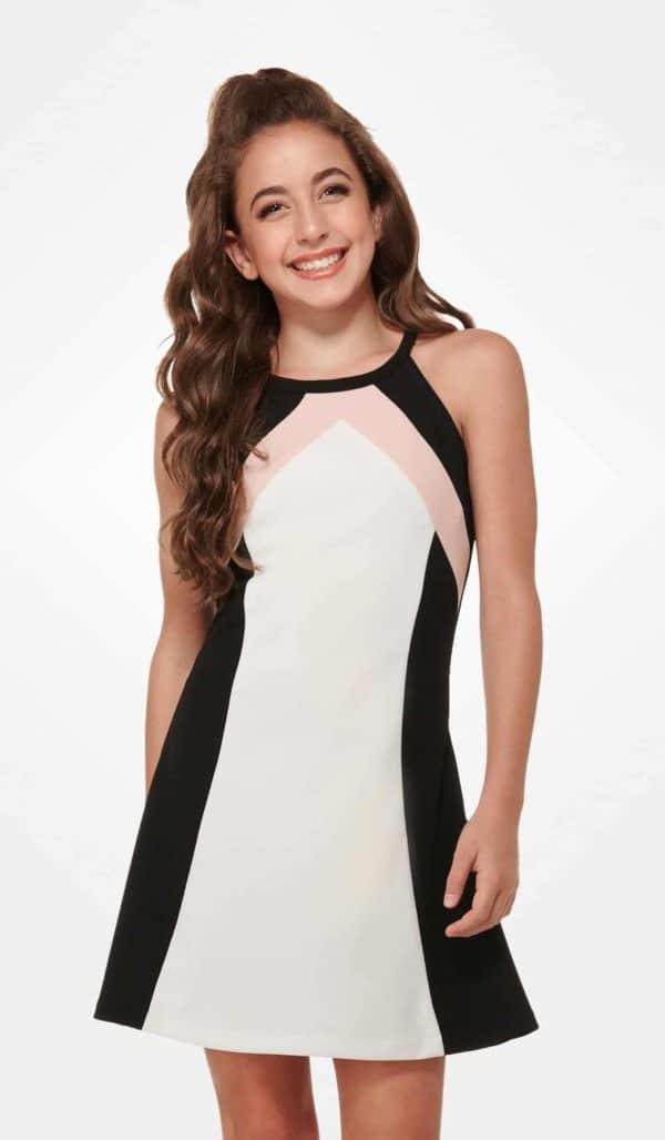 Tween Sally Miller Dress