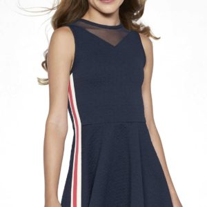 Tween Sally Miller Sidney Dress