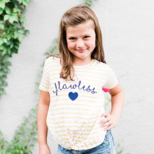 Tween Boutique