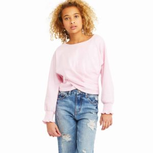 Tween Clothing Boutique