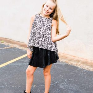 Tween Boutique Clothing
