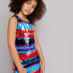 Tween Special Occasion Dress