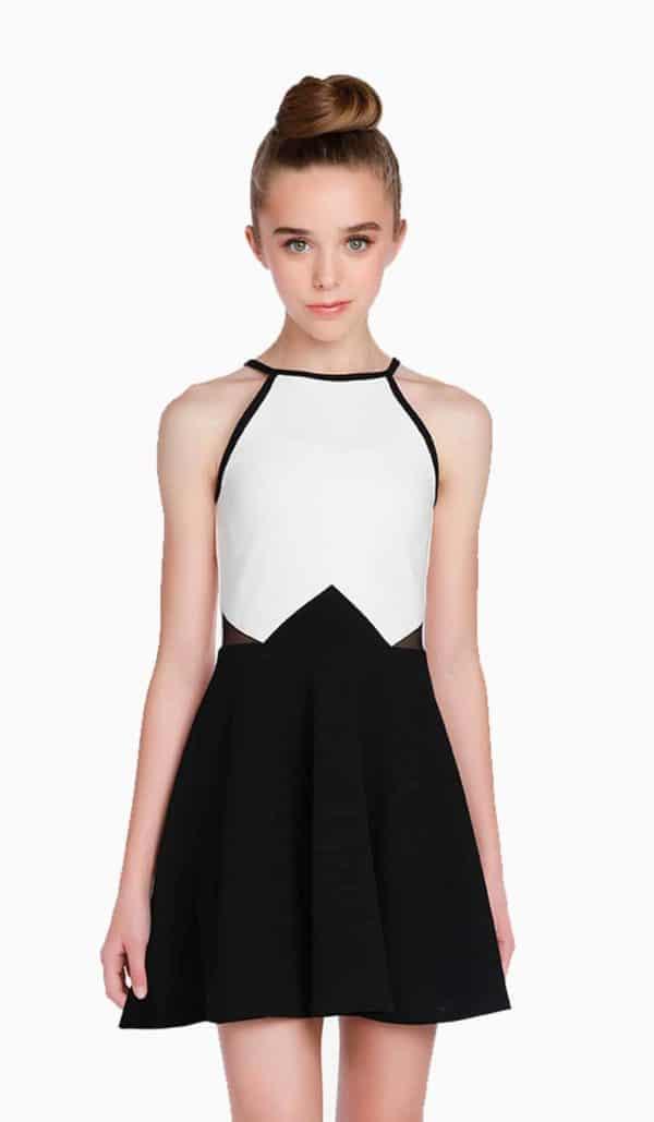 Sally Miller Dress