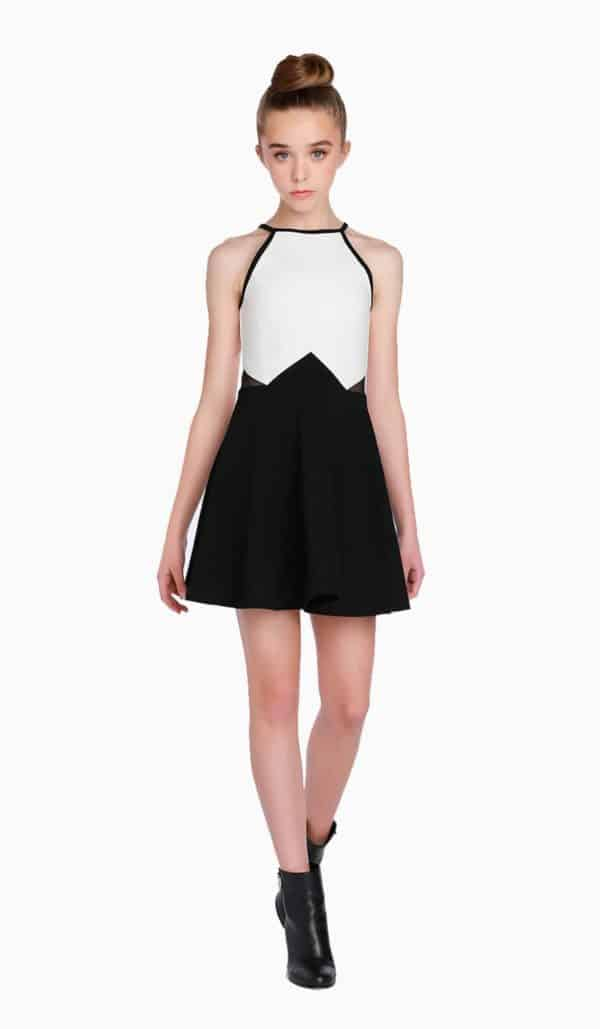 Tween Boutique Dress