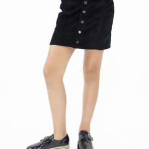 Girls Tractr Skirt