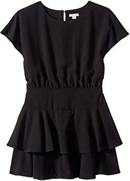 Habitual Girl Dress