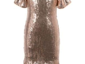 Tween Sequin Dress