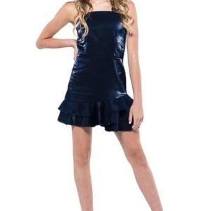 Miss Behave Girls Tween Dress