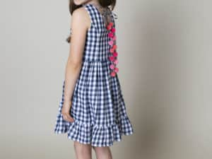 Tween Boutique Dresses