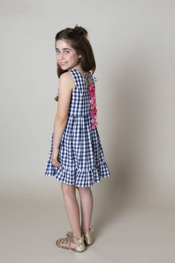 Tween Boutique Dresses