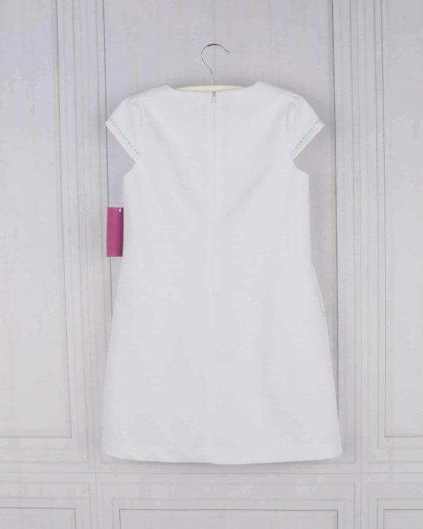 Online Tween Dresses