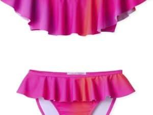 Stella Cove Neon Ombre Bikini