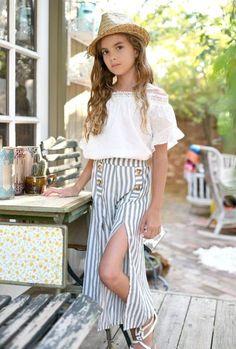 Tween Boutique Clothing