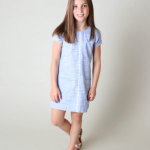 Gabby Tween Dress