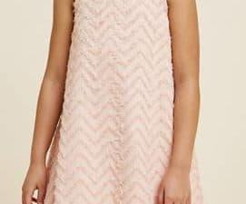 Hayden Girl Dress