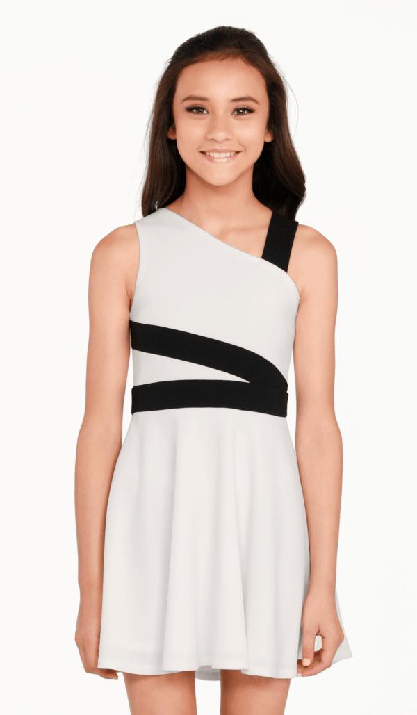 Sally Miller Blaire Dress