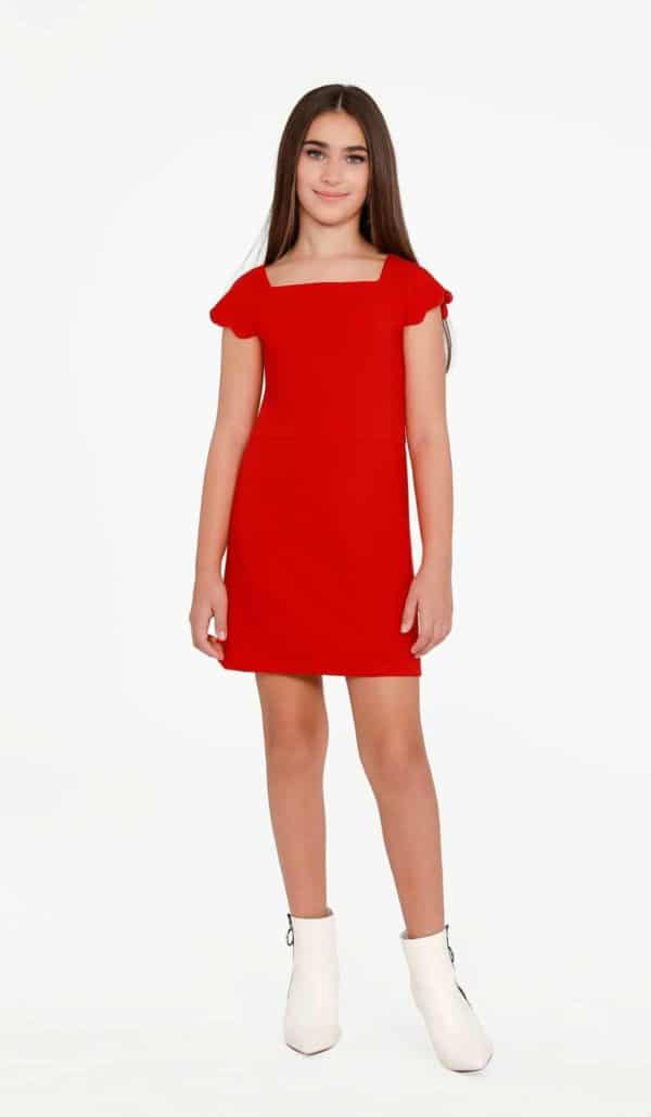 Sally Miller Serena Dress