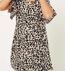 Tween Dresses
