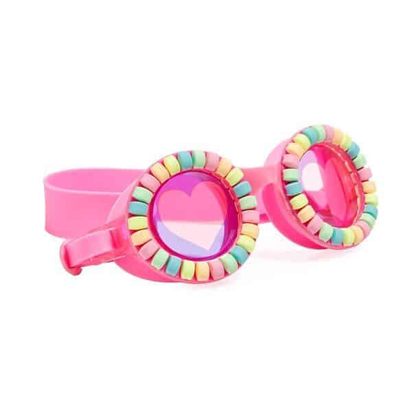 Bling Goggles Pool Jewel