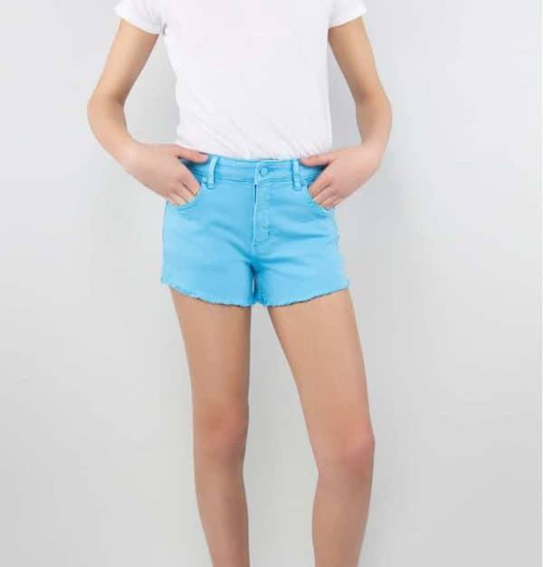 Tween Shorts