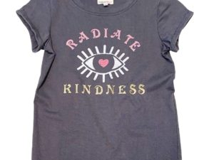 Radiate Kindness