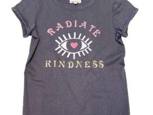 Radiate Kindness