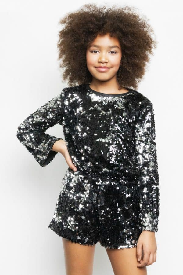 Tween Holiday Outfits