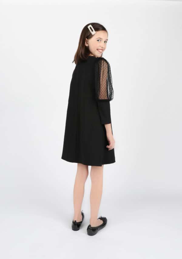 Tween Special Occasion Dresses