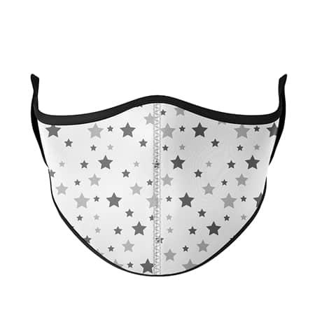 Girls Face Masks