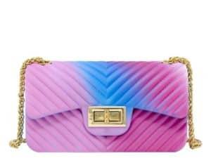 tween purses