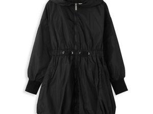 Habitual Girl Camari Jacket
