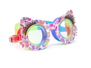 Bling 2o Swim Goggles Be Paw sitive