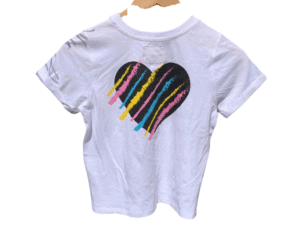 Tween Clothing Online