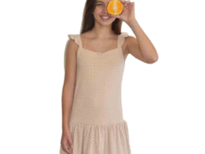 tween dress