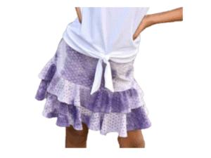 Tween skirts