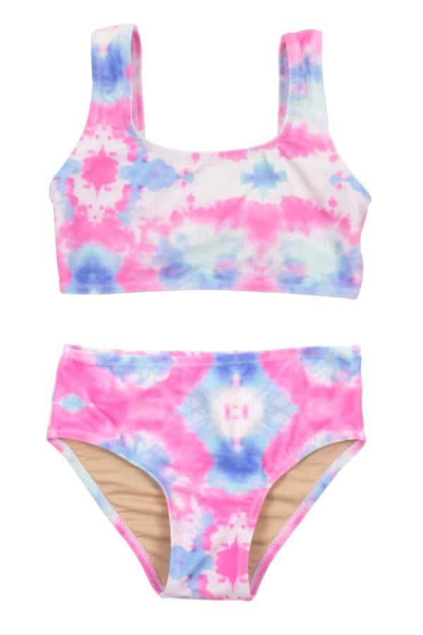 Shade Critters Cotton Candy Bikini