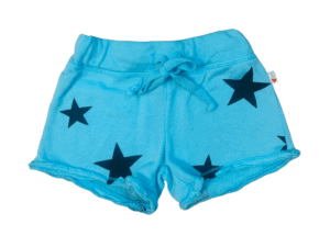 T2Love Carribean Star Short
