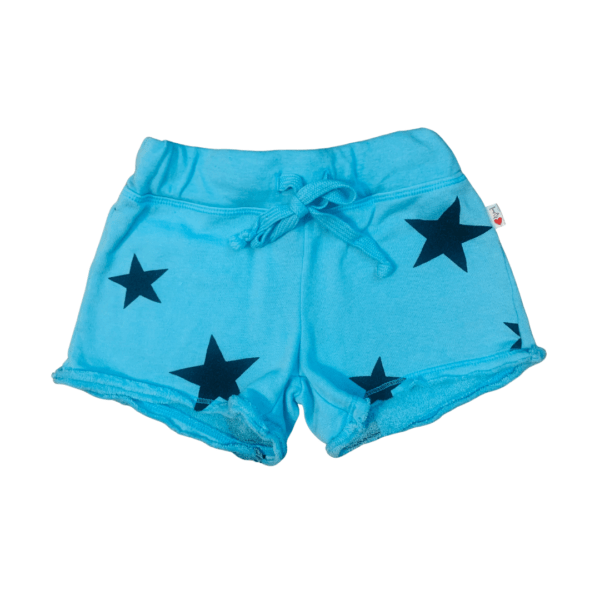 T2Love Carribean Star Short